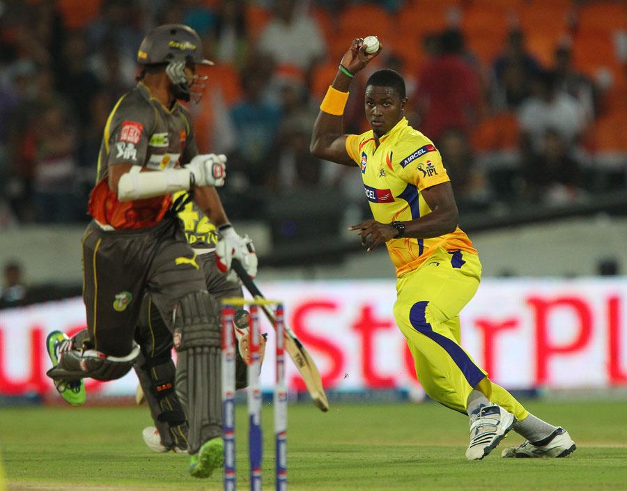 5 खिलाड़ी, जिन्हें आईपीएल 2020 की नीलामी में रॉयल चैलेंजर्स बैंगलौर खरीदना चाहेगी 1
