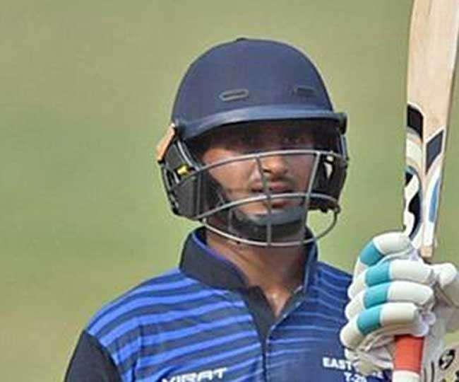 आकाश चोपड़ा ने आईपीएल ऑक्शन से पहले इस घरेलू खिलाड़ी को बताया सबसे खास 2