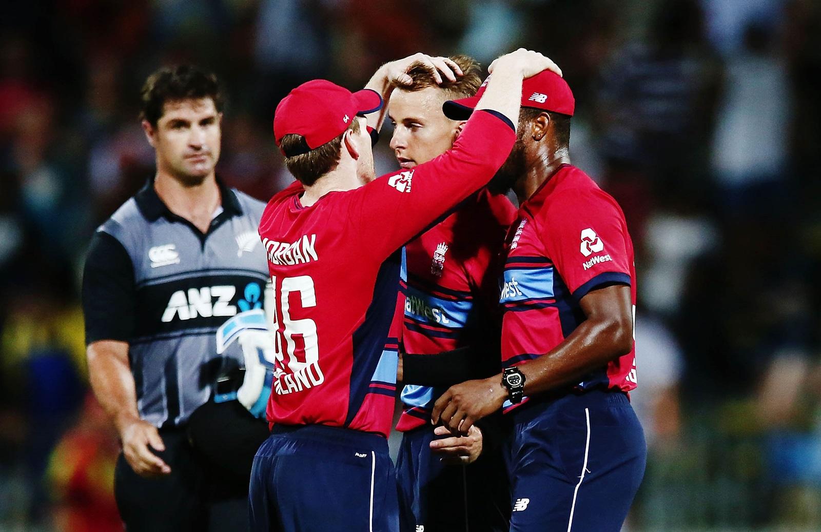 इंग्लैंड ने साउथ अफ्रीका के खिलाफ टी20 और वनडे सीरीज के लिए टीम का किया ऐलान 3