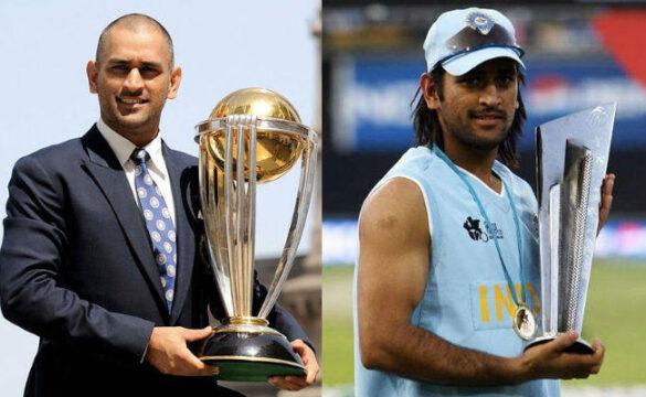 2000 के बाद ये 5 खिलाड़ी हैं विश्व के सबसे सफल कप्तान, भारतीय कप्तान का सभी मानते लोहा 21