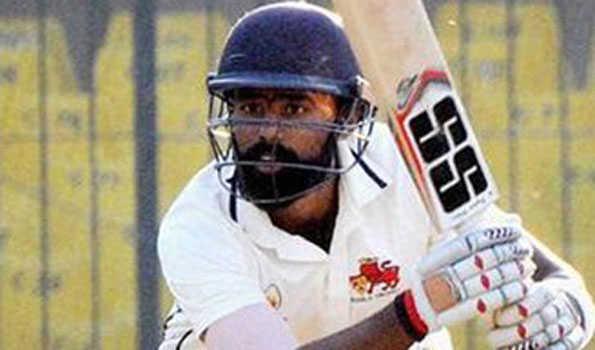 विनोद कांबली ने रेलवे से हार के बाद मुंबई के टीम चयन पर उठाया सवाल 2