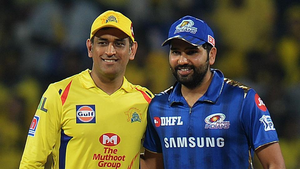 विजडन ने चुनी आईपीएल के पिछले 10 साल की सर्वश्रेष्ठ टीम, इस दिग्गज को बनाया कप्तान
