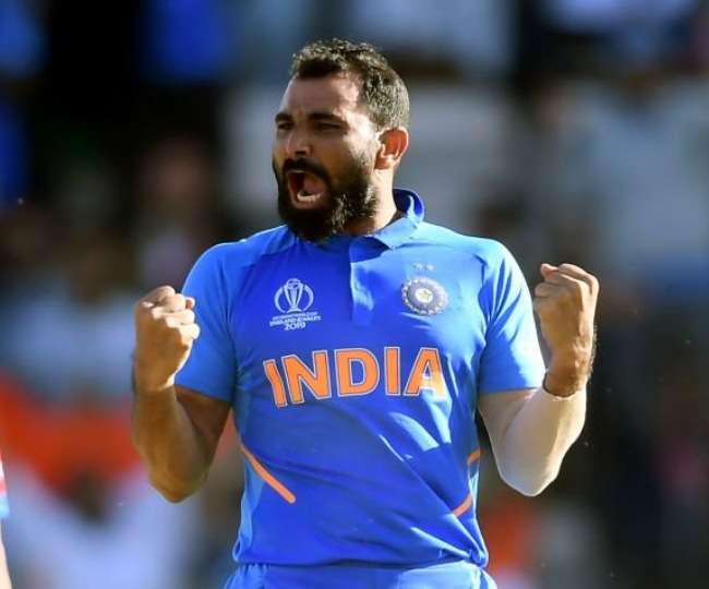IND vs AUS: ऑस्ट्रेलिया के खिलाफ वनडे सीरीज के लिए सम्भावित 15 सदस्यीय टीम इंडिया 10