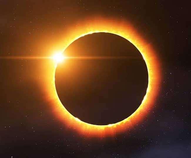 सूर्य ग्रहण:  2 घंटे देरी से हुआ रणजी मैच