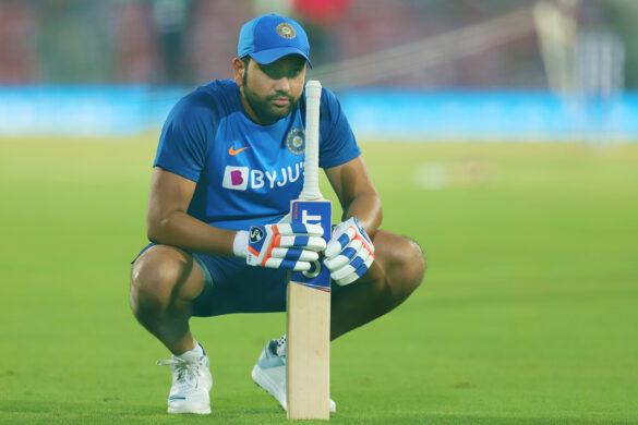 IND vs WI, दूसरा वनडे: रोहित शर्मा की नजर अपने ही विश्व रिकॉर्ड को तोड़ने पर होगी 20