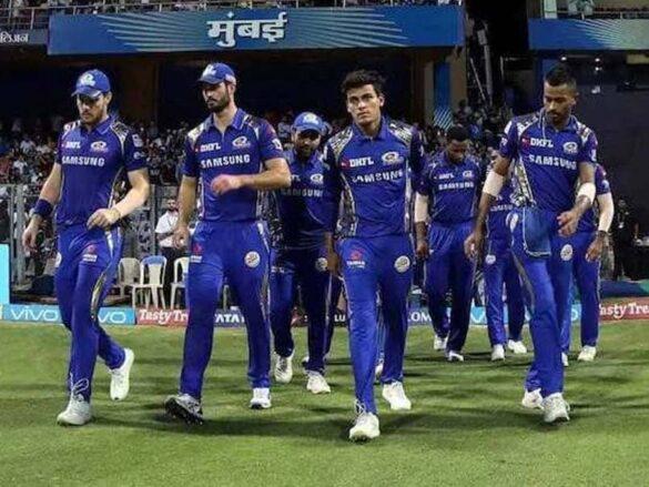 आईपीएल 2020: मुंबई इंडियंस के कप्तान रोहित शर्मा की इन 6 विदेशी खिलाड़ियों की वजह से बढ़ी परेशानी 19