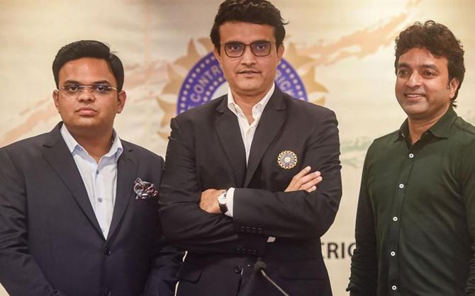 बीसीसीआई के वार्षिक पुरस्कार समारोह में जसप्रीत बुमराह की धूम, दो बड़े अवार्ड्स पर जमाया कब्जा, देखें पूरी लिस्ट 2