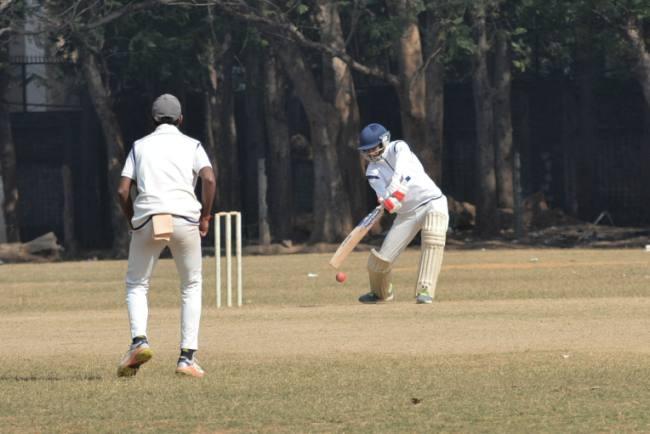 झारखंड की टीम ने रणजी ट्रॉफी में रचा इतिहास, फॉलोऑन के बाद भी दर्ज की जीत 2