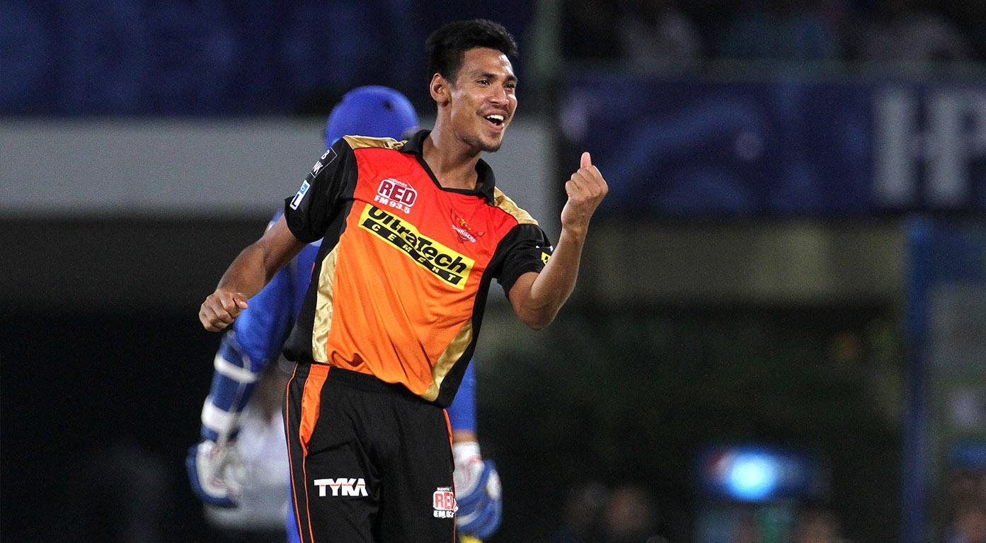 बांग्लादेश के 4 खिलाड़ी, जो आईपीएल के नीलामी में हासिल कर सकते हैं बड़ी रकम 1