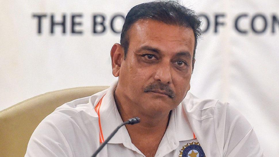 रवि शास्त्री ने बताया क्या है वो बदलाव जिसके बाद भारतीय टीम की गेंदबाजी हुई विश्व में सबसे मजबूत