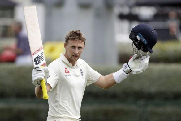 NZ vs ENG: जो रूट के दोहरे शतक के बाद मैच में वापस आया इंग्लैंड, देखे चौथे दिन का पूरा हाल 17