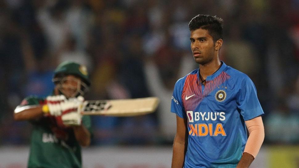 श्रीलंका के खिलाफ इन 11 खिलाड़ियों के साथ आखिरी टी20 मैच में उतर सकती है भारतीय टीम 4