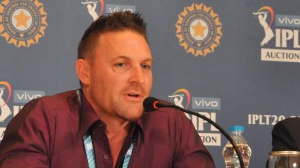 न्यूज़ीलैंड के दिग्गज खिलाड़ी ने उठाई टी-20 विश्व कप की जगह आईपीएल कराने की मांग 18