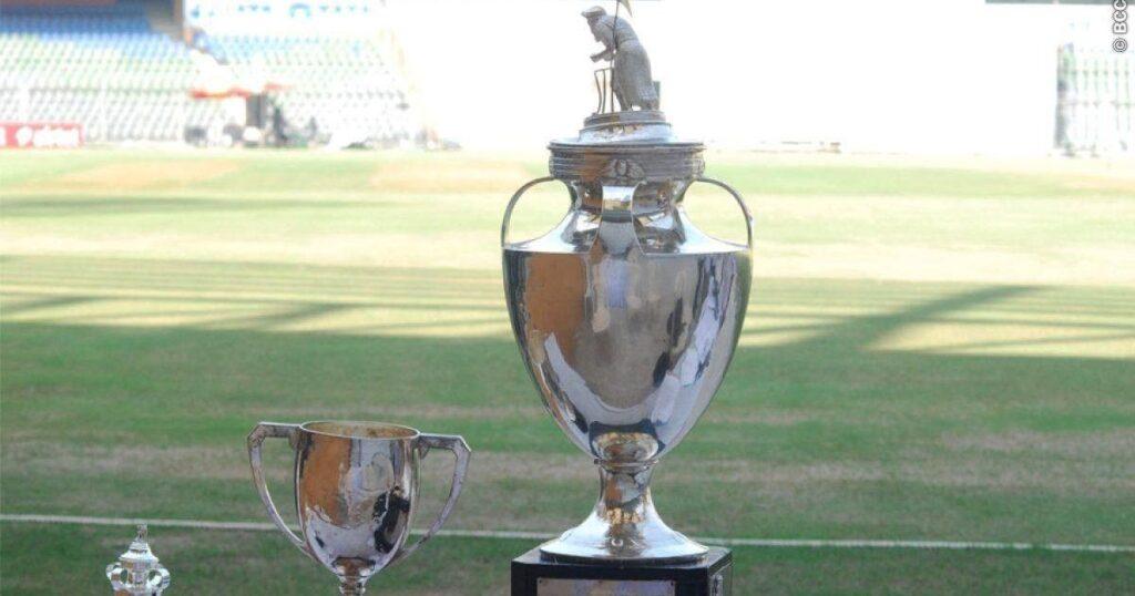 रणजी ट्रॉफी, ग्रुप सी-प्लेट: दूसरे दिन का राउंड अप, युवा गेंदबाज ने पारी में लिए 9 विकेट 2