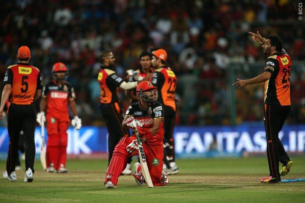 3 मौके जब रन आउट ने बदला आईपीएल फाइनल का नतीजा 2