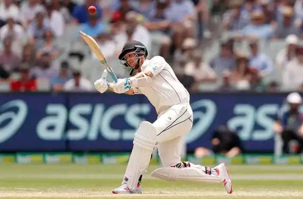 न्यूजीलैंड क्रिकेट टीम को लगा बड़ा झटका, ट्रेंट बोल्ट को ऑस्ट्रेलिया दौरे से भेजा जाएगा घर 1