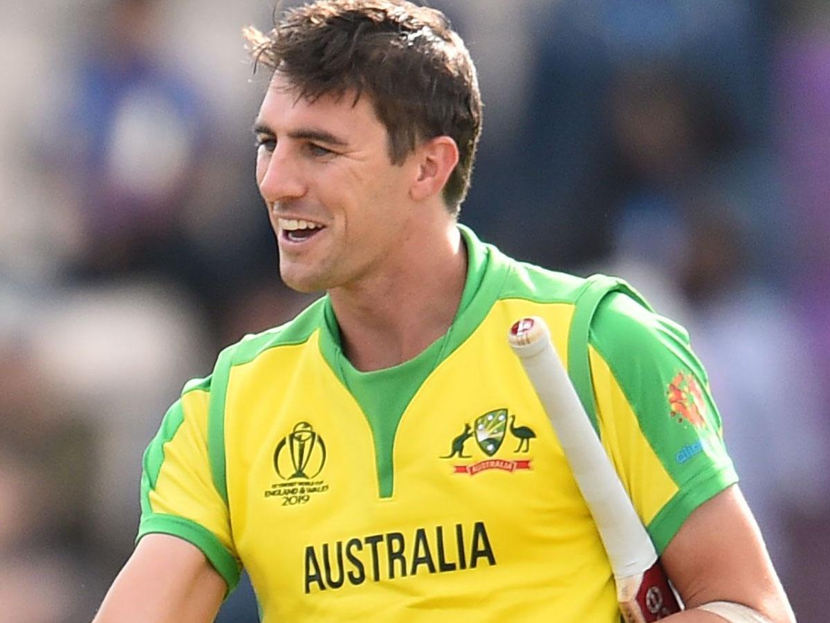 ऑस्ट्रेलिया के कप्तान टिम पेन ने इस गेंदबाज को बताया मौजूदा समय में सर्वश्रेष्ठ गेंदबाज 3