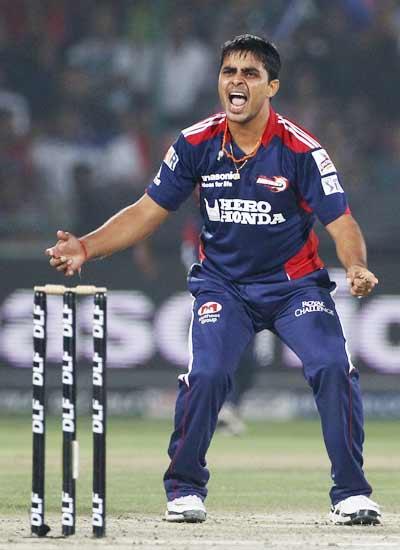 2008 में दिल्ली डेयरडेविल्स के सबसे पहले मैच की प्लेइंग XI के सदस्य अब कहाँ है और क्या कर रहे है? 7