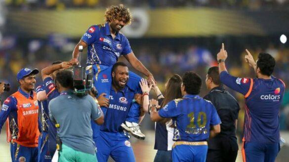 IPL 2020- आईपीएल का अगला सीजन इन तीन दिग्गज खिलाड़ियों के लिए हो सकता है अंतिम 32