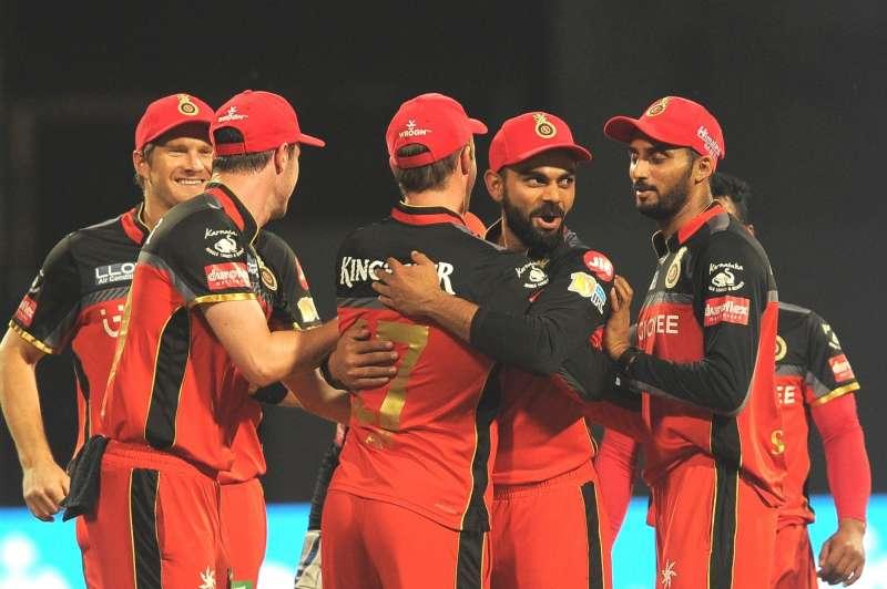 आरसीबी ने ट्वीट कर दिया संकेत, नीलामी में इन 5 खिलाड़ियों पर लगा सकते हैं दांव 3