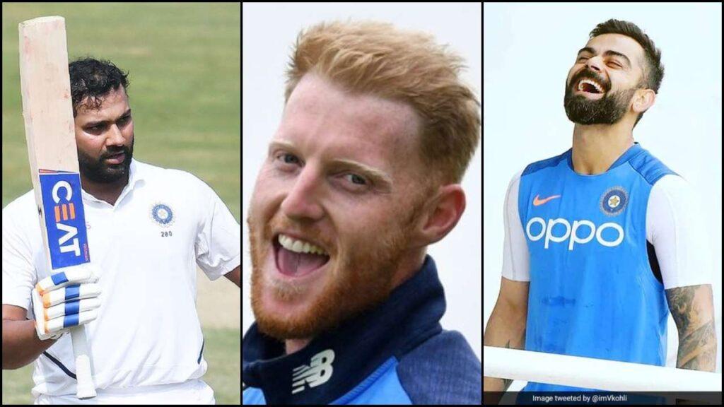 साल 2019 में ये तीन खिलाड़ी हैं आईसीसी क्रिकेटर ऑफ द ईयर पुरस्कार के दावेदार 1