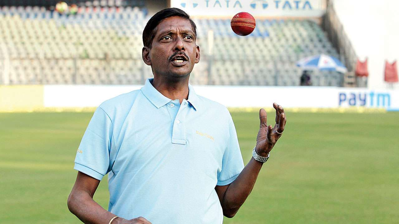 ये 5 दिग्गज खिलाड़ी हैं भारतीय क्रिकेट टीम के मुख्य चयनकर्ता पद के प्रबल दावेदार 1