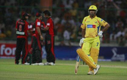 आईपीएल 2008 की नीलामी के 5 सबसे महंगे खिलाड़ी आज कहां हैं और क्या कर रहे हैं? 3