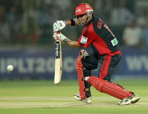 2008 में दिल्ली डेयरडेविल्स के सबसे पहले मैच की प्लेइंग XI के सदस्य अब कहाँ है और क्या कर रहे है? 2