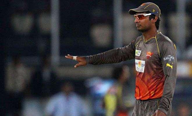 आईपीएल इतिहास के 5 ऐसे महान कप्तान जो अंतरराष्ट्रीय स्तर पर सफल लेकिन आईपीएल में हुए फिसड्डी साबित 1
