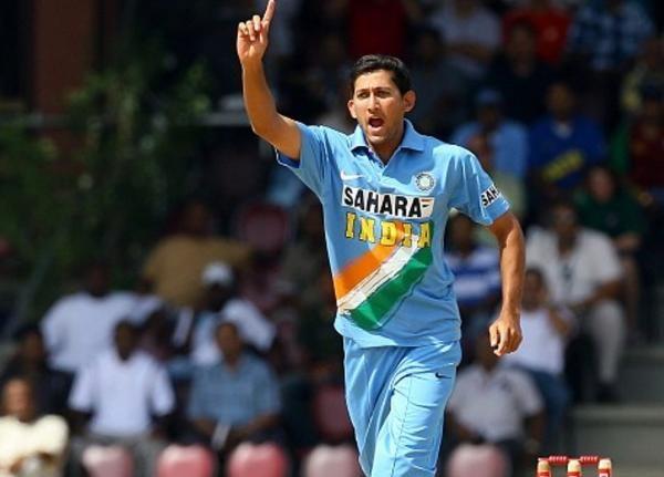 इन 5 खिलाड़ियों को मिल सकती है भारतीय टीम की नई चयन समिति में जगह