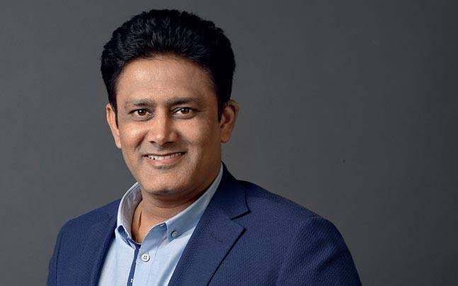 ये 5 दिग्गज खिलाड़ी हैं भारतीय क्रिकेट टीम के मुख्य चयनकर्ता पद के प्रबल दावेदार