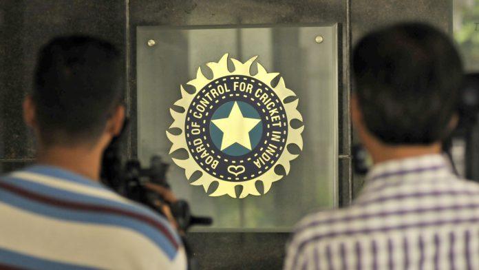 बीसीसीआई नए चयनकर्ताओं को दे सकती है तीन वर्ष का कार्यकाल 3