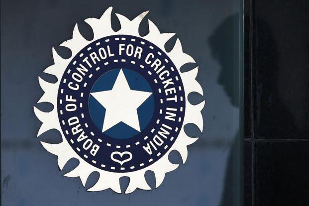 बीसीसीआई नए चयनकर्ताओं को दे सकती है तीन वर्ष का कार्यकाल