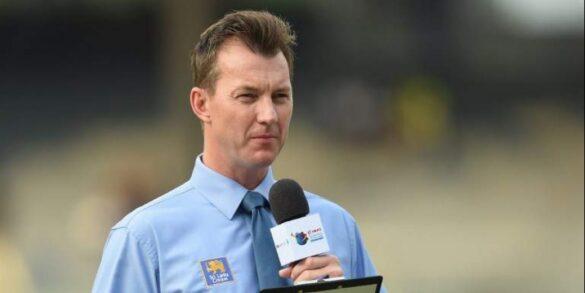 दुनिया के सबसे तेज गेंदबाज रहे ब्रेट ली भी इस भारतीय गेंदबाज को मानते हैं सर्वश्रेष्ठ, स्पीड बढ़ाने की दी सलाह 3
