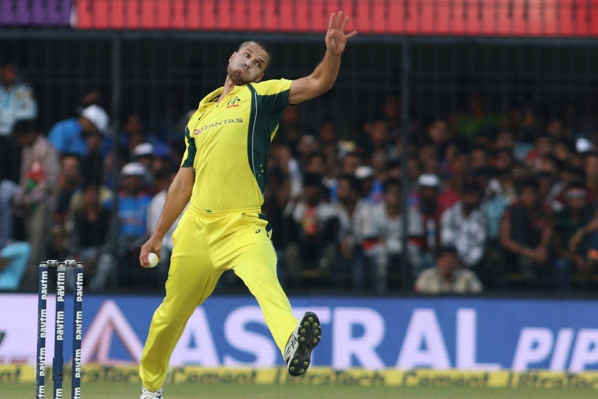 आईपीएल नीलामी में इन 5 खिलाड़ियों पर मुंबई ने पानी की तरह बहाया पैसा 1