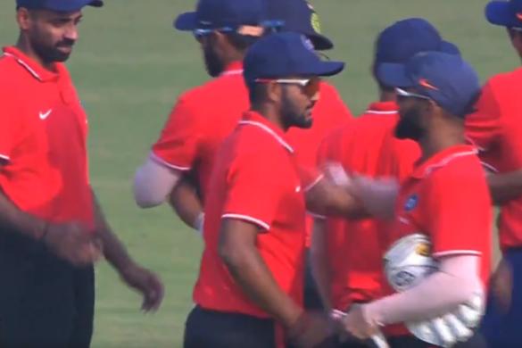 6000 रन और 300 विकेट लेने वाले इस भारतीय खिलाड़ी को आज तक नहीं मिला आईपीएल खेलने का मौका 1