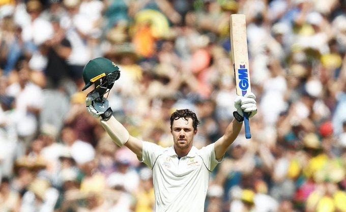 ऑस्ट्रेलिया ने न्यूजीलैंड को बॉक्सिंग डे टेस्ट में 247 रनों से हराकर सीरीज अपने नाम की 1