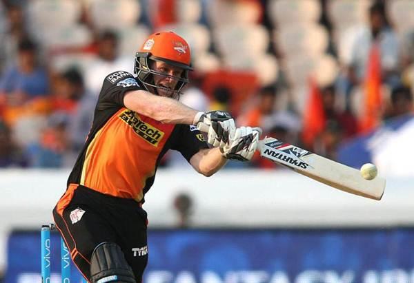 आईपीएल के अपने पहले मैच में इन 11 खिलाड़ियों के साथ उतर सकती है कोलकाता नाईट राइडर्स 5