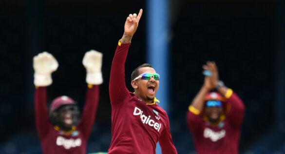 ये 5 गेंदबाज टी20 फॉर्मेट में करते हैं शानदार बल्लेबाजी 35