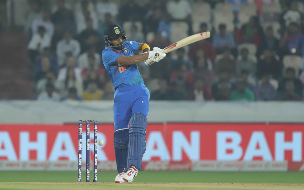 इस पूर्व दिग्गज ने कहा, केएल राहुल भविष्य में बन सकते हैं विराट कोहली जैसे बल्लेबाज 1