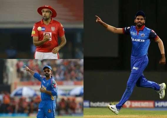 अश्विन, रहाणे जैसे दिग्गज शामिल करने के बाद अब दिल्ली कैपिटल्स ने इस खिलाड़ी को बनाया आईपीएल 2020 के लिए कप्तान 13