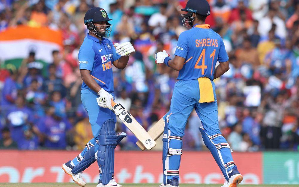 IND v WI : मैच हारने के बाद वेस्टइंडीज के सपोर्ट स्टाफ पर फूटा विराट कोहली का गुस्सा 1