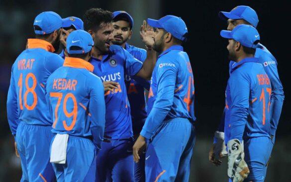 IND vs WI, दूसरा वनडे: मैच में लग सकती है रिकॉर्ड की झड़ी, शर्मनाक रिकॉर्ड से बचना चाहेगा भारत 28