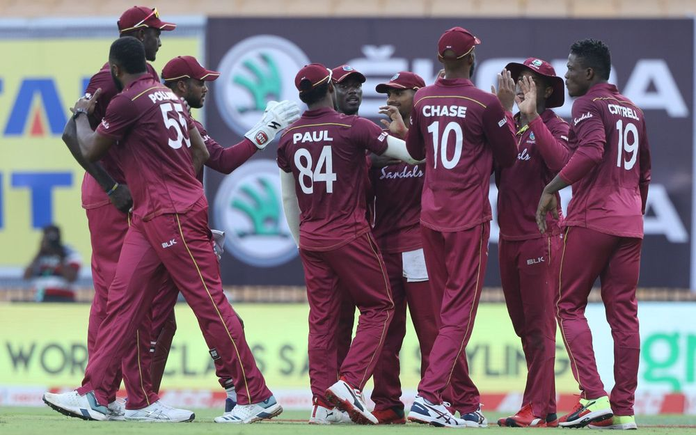 IND vs WI, दूसरा वनडे: मैच में लग सकती है रिकॉर्ड की झड़ी, शर्मनाक रिकॉर्ड से बचना चाहेगा भारत 3