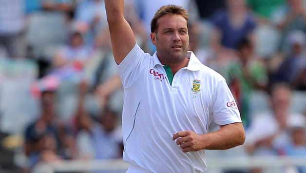कोलकाता नाईट राइडर्स के बल्लेबाजी सलाहकार रहे जैक कैलिस को अब इस टीम ने सौंपी ये जिम्मेदारी 2