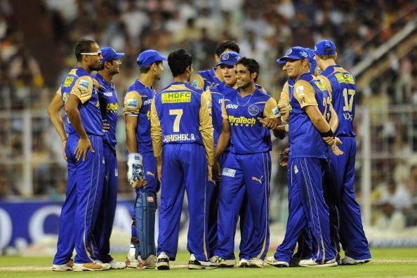 आईपीएल के एक सीजन में रहा इन 5 खिलाड़ियों का दबदबा फिर हो गये गुमनाम 1