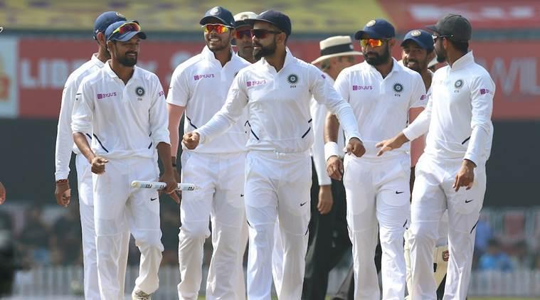 सौरव गांगुली ने कहा, भारतीय टीम हर सीरीज में खेले एक डे-नाइट टेस्ट 3