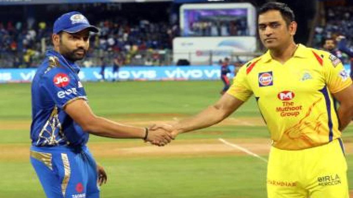 इन 5 खिलाड़ियों ने मुंबई इंडियंस व चेन्नई सुपर किंग्स दोनों ही फ्रेंचाइजियों के लिए जीता है आईपीएल टाइटल