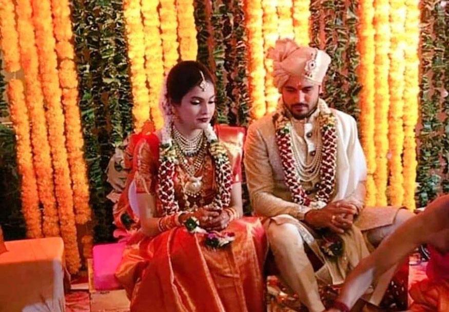 साल 2019 में इन 9 क्रिकेटरों ने की शादी, सूची में 5 भारतीय भी शामिल