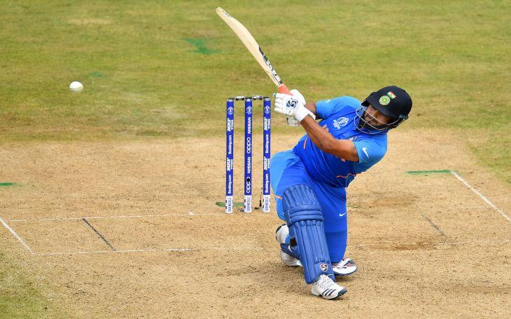 IND vs AUS: ऑस्ट्रेलिया के खिलाफ वनडे सीरीज के लिए सम्भावित 15 सदस्यीय टीम इंडिया 6
